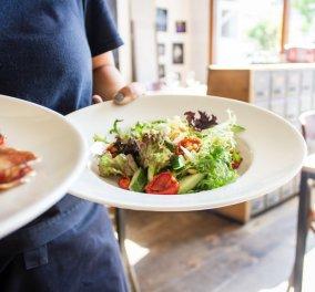 Θέλεις να χάσεις βάρος; - Ιδού οι top τροφές που πρέπει να εντάξεις στη διατροφή σου - Κυρίως Φωτογραφία - Gallery - Video