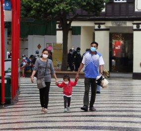 Tocilizumab: Φάρμακο για την ρευματοειδή αρθρίτιδα - Το δοκιμάσαν στην Κίνα & θεράπευσε ασθενείς με κορωνοϊό - Κυρίως Φωτογραφία - Gallery - Video