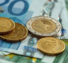Κορωνοϊός: Ποια είναι η διαδικασία που θα ακολουθήσετε για το επίδομα των 800 ευρώ – Οι δικαιούχοι  - Κυρίως Φωτογραφία - Gallery - Video