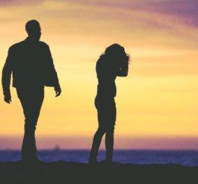 6 τρόποι για να διατηρήσεις την σχέση σου δυνατή - Κυρίως Φωτογραφία - Gallery - Video