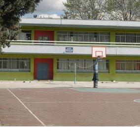 Κορωνοϊός - Τουλάχιστον μέχρι 10 Απριλίου κλειστά σχολεία & πανεπιστήμια - Κυρίως Φωτογραφία - Gallery - Video