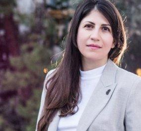 """Κορωνοϊός: Η """"ασθενής μηδέν"""" στην Ελλάδα μιλά για πρώτη φορά - Πως ανακοίνωσε στην οικογένειά της ότι νοσεί (βίντεο) - Κυρίως Φωτογραφία - Gallery - Video"""