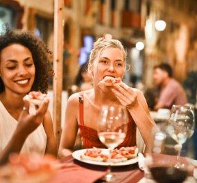 Αστρολογία & διατροφή: Πόσο επηρεάζει το ζώδιό μας τη δίαιτα & τις επιλογές μας στο φαγητό; - Κυρίως Φωτογραφία - Gallery - Video