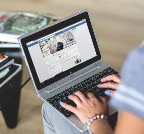 Κορωνοϊός - Επιπτώσεις σε social media: Facebook, Instagram, You Tube, Netflix & Amazon - Όλες οι αλλαγές - Κυρίως Φωτογραφία - Gallery - Video
