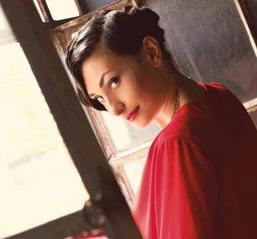 Σοφία Αλεξανιάν: Δεν έχω λεφτά ούτε για μακαρόνια, όχι για αστακό - Πως θα πληρώσω μόνη το σπίτι μου, τις υποχρεώσεις μου; (βίντεο) - Κυρίως Φωτογραφία - Gallery - Video