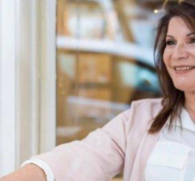 M. Τετάρτη σήμερα & το μενού έχει φάβα - Η Αργυρώ Μπαρμπαρίγου μας δίνει την υπέροχη συνταγή της! - Κυρίως Φωτογραφία - Gallery - Video
