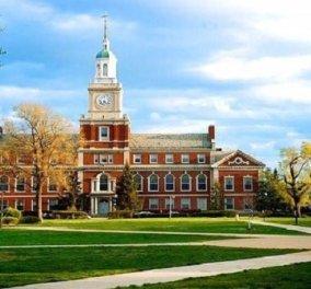 Good News: Το Harvard προσφέρει δωρεάν 64 σεμινάρια on line  - Κυρίως Φωτογραφία - Gallery - Video