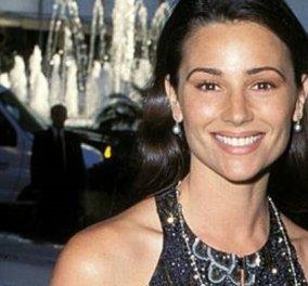Ποιος είναι ο πιο ερωτευμένος άνδρας του Hollywood με αυτή την γυναίκα; Υπήρξε δημοσιογράφος αυτή, 007 αυτός (φωτό) - Κυρίως Φωτογραφία - Gallery - Video