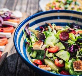 25 απολαυστικές & θρεπτικές τροφές με χαμηλή περιεκτικότητα σε υδατάνθρακες! - Κυρίως Φωτογραφία - Gallery - Video