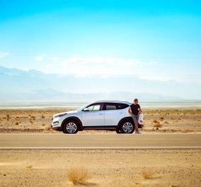 Κορωνοϊός: 72% κάτω οι πωλήσεις αυτοκινήτων  - Ποιες μάρκες υπέστησαν καθίζηση - Κυρίως Φωτογραφία - Gallery - Video