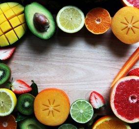 19 κορυφαία βότανα και τροφές για να απογειώσετε το ανοσοποιητικό σας! - Εχινάκεια, Τζίνσενγκ, Πράσινο Τσάι - Κυρίως Φωτογραφία - Gallery - Video