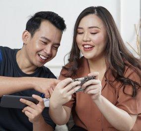 Messenger Rooms: Η νέα εφαρμογή του Facebook για βιντεοδιασκέψεις- Απάντηση στο δημοφιλέστερο Ζoom   - Κυρίως Φωτογραφία - Gallery - Video