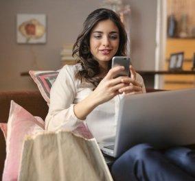 Bήμα βήμα με αναλυτικές οδηγίες: Πως θα παραλάβετε από τα νέα ψηφιακά ΚΕΠ πιστοποιητικά με ένα τηλεφώνημα, e-mail ή κούριερ στο σπίτι - Κυρίως Φωτογραφία - Gallery - Video