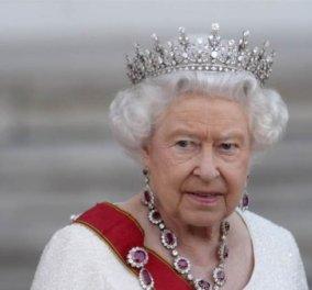 Το διάγγελμα της βασίλισσας Ελισάβετ μετά από 18 χρόνια: Θα μιλήσει για τον θανατηφόρο κορωνοϊό  - Κυρίως Φωτογραφία - Gallery - Video