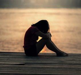 """Η απομόνωση οδηγεί σε """"πέινα"""" τον εγκέφαλο: Μην αφήνετε τη μοναξιά να πειράξει την καρδιά, να σας παχύνει ή να σας φέρει κατάθλιψη - Κυρίως Φωτογραφία - Gallery - Video"""