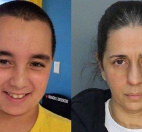Το βίντεο με την οικογενειακή τραγωδία κάνει τον γύρο του κόσμου: Μητέρα πετάει τον 9χρονο αυτιστικό γιο της σε κανάλι & τον πνίγει - Κυρίως Φωτογραφία - Gallery - Video