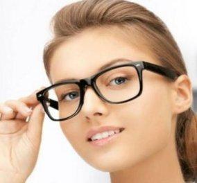 Ποιες είναι οι καλύτερες τροφές για τα μάτια & την όραση σας - Κυρίως Φωτογραφία - Gallery - Video