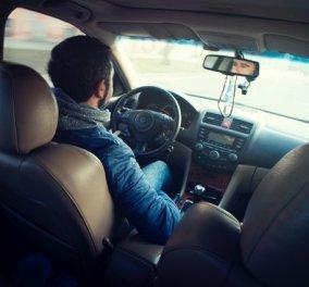 Περιφέρεια Αττικής: Με ένα τηλεφώνημα έρχεται στο σπίτι το δίπλωμα οδήγησης - Πότε θα ξεκινήσει να εφαρμόζεται το νέο σύστημα - Κυρίως Φωτογραφία - Gallery - Video
