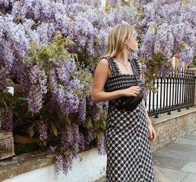 Αυτό το φόρεμα έχει κερδίσει τις καρδιές των γυναικών σε όλο τον πλανήτη - Vintage στιλ & must για Άνοιξη - Καλοκαίρι (φωτό) - Κυρίως Φωτογραφία - Gallery - Video