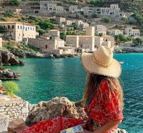 250.000 Έλληνες θα πάρουν Voucher για να κάνουν τετραήμερες διακοπές σε 4στερα ξενοδοχεία - Κυρίως Φωτογραφία - Gallery - Video