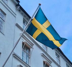 Κορωνοϊός – Σουηδία: Ρεκόρ θανάτων στην χώρα που επέλεξε να τα κάνει όλα ανάποδα – Ο υψηλότερος αριθμός από το 1993 - Κυρίως Φωτογραφία - Gallery - Video