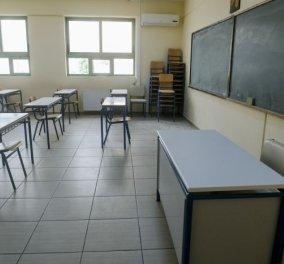 12 οδηγίες του ΕΟΔΥ για μαθητές και καθηγητές – Τι πρέπει να γνωρίζουν για την επιστροφή στα σχολεία - Κυρίως Φωτογραφία - Gallery - Video