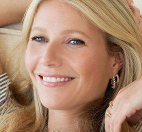 16 ετών η κόρη της Gwyneth Paltrow - Ίδια η μαμά της & ακόμα πιο γλυκιά (φωτό) - Κυρίως Φωτογραφία - Gallery - Video