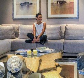 Ανανέωσε το σπίτι σου με εύκολα και οικονομικά tips από την interior designer Σίσσυ Φειδά - Κυρίως Φωτογραφία - Gallery - Video