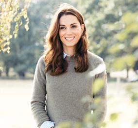 Η Κέιτ Μίντλετον φέρεται να μην αντέχει τα βασιλικά καθήκοντα μετά το Megxit - Αισθάνεται «εξαντλημένη» και «παγιδευμένη» - Κυρίως Φωτογραφία - Gallery - Video