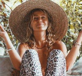 Οι αστρολογικές προβλέψεις από την Άντα Λεούση: Καρκίνοι σταματήστε να είστε απόλυτοι & εσείς Σκορπιοί αποφύγετε ζήλιες και ακρότητες - Κυρίως Φωτογραφία - Gallery - Video
