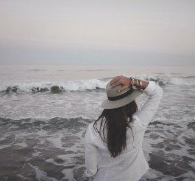 Όλα γίνονται στην ώρα τους… Ακόμα και τα θαύματα – Mην σταματάτε να ελπίζετε - Κυρίως Φωτογραφία - Gallery - Video