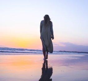 Τεστ προσωπικότητας: Αυτό που θα δείτε πρώτο, φανερώνει την αληθινή πλευρά του εαυτού σας (Φωτό) - Κυρίως Φωτογραφία - Gallery - Video