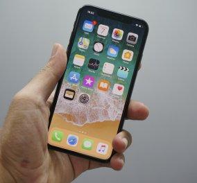 iPhone 12: Οι διαρροές για τα τέσσερα νέα μοντέλα - Specs και τιμές - Κυρίως Φωτογραφία - Gallery - Video