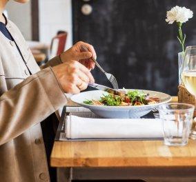 Low Budget Δίαιτα: Πως να μην χαλάσετε μια περιουσία για να... αδυνατίσετε! - Κυρίως Φωτογραφία - Gallery - Video