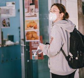Ιταλοί γιατροί κατέληξαν: Θεραπεύει τον κορωνοϊό η υψηλή δόση του φαρμάκου Anakinra για την αρθρίτιδα - Κυρίως Φωτογραφία - Gallery - Video