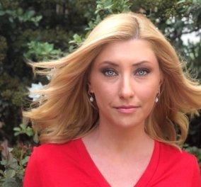 Η Σία Κοσιώνη γιορτάζει σήμερα τα γενέθλια της – Ας θυμηθούμε τις αλλαγές στα μαλλιά της  - Κυρίως Φωτογραφία - Gallery - Video