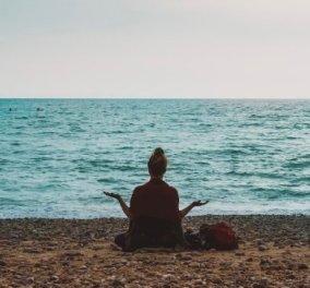 Τα καταπιεσμένα συναισθήματα έχουν σωματικές συνέπειες - Κυρίως Φωτογραφία - Gallery - Video