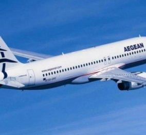 Ποιοι ταξιδιώτες θα μπαίνουν σε καραντίνα & μετά τις 15 Ιουνίου – Οι αεροπορικές εταιρίες & οι απαγορεύσεις όταν πετάτε  - Κυρίως Φωτογραφία - Gallery - Video
