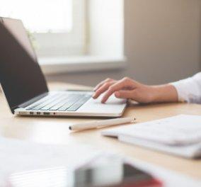 Good news: Σχεδόν όλες οι διαδικασίες του Κτηματολογίου online – Όσοι έχετε ακίνητα σπεύσατε, ταχτοποιήστε ψηφιακά (Βίντεο)  - Κυρίως Φωτογραφία - Gallery - Video