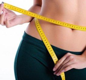 12 πιθανοί λόγοι που αυξάνεται το βάρος σας! - Κυρίως Φωτογραφία - Gallery - Video