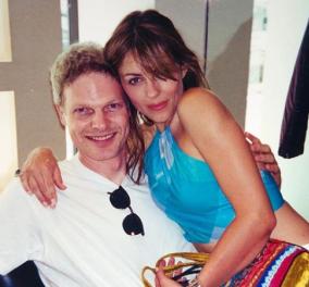 Αυτοκτόνησε πέφτοντας από τον 27ο όροφο ο δισεκατομμυριούχος Steve Bing – Ήταν πατέρας του παιδιού της  Λιζ Χάρλεϊ & μιας κόρης από διάσημη τενίστρια - Κυρίως Φωτογραφία - Gallery - Video