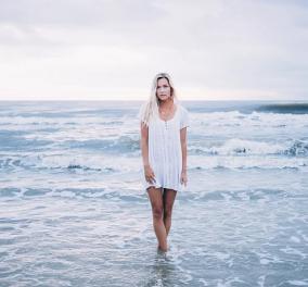 Καλύτερα να είσαι μόνος παρά να συμβιβάζεσαι με λιγότερα από όσα αξίζεις - Κυρίως Φωτογραφία - Gallery - Video