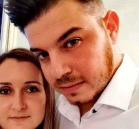 Τραγωδία με την Δώρα στην Πάτρα - Τι έδειξε η νεκροψία για τον θάνατο της 27χρονης  - Κυρίως Φωτογραφία - Gallery - Video