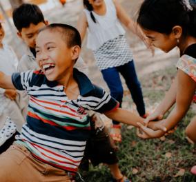 ΟΑΕΔ: Μόλις έγινε η ανάρτηση: Αυτοί είναι δικαιούχοι, πάροχοι και αποκλειόμενοι για τις παιδικές κατασκηνώσεις 2020 - Κυρίως Φωτογραφία - Gallery - Video
