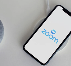 Messenger Rooms: Η απάντηση της Facebook στο Zoom & τις τηλεδιασκέψεις... - Κυρίως Φωτογραφία - Gallery - Video