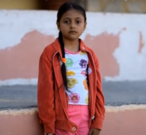 Good news: Η ταινία SOSίβιο κατέκτησε το βραβείο κοινού στο Φεστιβάλ Βαλένθιας  - Δημιουργοί, μικροί μαθητές της Κρήτης - Κυρίως Φωτογραφία - Gallery - Video