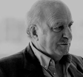 Έφυγε από την ζωή ο ιδρυτής της  Elite Strom, Βασίλης Σπίνος σε ηλικία 74 ετών - Κυρίως Φωτογραφία - Gallery - Video