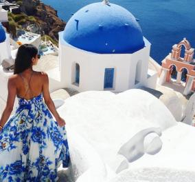 Tourism4all.gov.gr: Τουρισμός για όλους - Από σήμερα ανοιχτή η πλατφόρμα, πως θα κάνετε αίτηση - Κυρίως Φωτογραφία - Gallery - Video