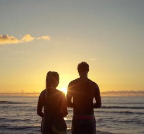 6 λόγοι για τους οποίους το Σύμπαν στέλνει τους σωστούς ανθρώπους στην ζωή μας - Κυρίως Φωτογραφία - Gallery - Video