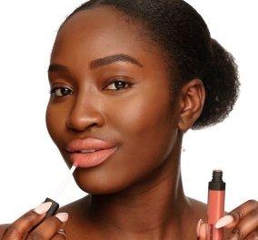 Made by blacks! Οι 125 μάρκες καλλυντικών από μαύρους δημιουργούς - Υποστηρίξτε τους τώρα, προτρέπουν τα ξένα media (φωτό) - Κυρίως Φωτογραφία - Gallery - Video